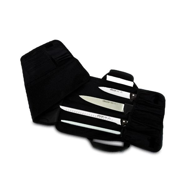 set-cuchillos